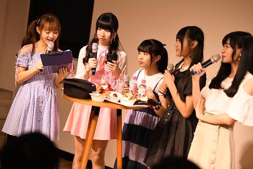 AKB48 画像62