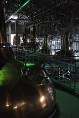 stills, Hakushu Distillery, Yamanashi, Japan (Plan R) Tags: hakushu distillery whisky leica m 240 noctilux 50mm still