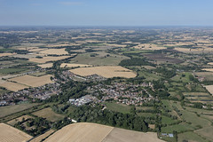 Eye in Suffolk - aerial (John D Fielding) Tags: eye suffolk uk town eastanglia above aerial nikon d810 hires highresolution hirez highdefinition hidef britainfromtheair britainfromabove skyview aerialimage aerialphotography aerialimagesuk aerialview drone viewfromplane aerialengland britain johnfieldingaerialimages fullformat johnfieldingaerialimage johnfielding fromtheair fromthesky flyingover fullframe