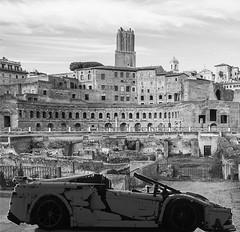 When in Rome ... photo courtesy Sofien follow insta @loxlego