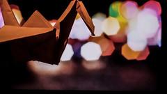 Origami (oussama1598) Tags: origami art paper origamiart handmade papercraft paperart paperfolding diy love rio tendencia craft creative moda joiadabarra peninsula majestic cidadejardim barraolimpica modaeestilo estilo estrelasfullcondominium verano villasdabarra papiroflexia abelardobueno arte design bhfyp