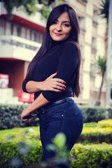 Model: Jenny Photographer: @carlosarielphotographer #fotopose #focus #portrait #modelodesesion #girlphoto #photooftheday #prettywoman #canon #catalogo #canonphotography (carlosarielfotógrafo) Tags: photooftheday prettywoman girlphoto focus catalogo fotopose portrait modelodesesion canon canonphotography
