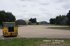 9-&-31SQN-HAS-SITE-8-3-19-RAF-MARHAM (Benn P George Photography) Tags: rafmarham 8319 bennpgeorgephotography tornadofinale mightyfin 9sqn 31sqn goldstars batman zg775 zd716