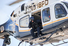 NYPD REMA Day 2019 (zamboni-man) Tags: nypd fbi esu emergnecy services serive unit police medic ems emt tactical truck baker alpha helicopter special operations divisiton new york city department sheriff aviation aircraft ap mechanic airframe powerplant