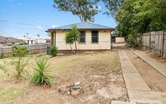 7 Hazel Avenue, Lurnea NSW
