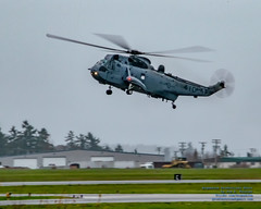 12410 Landing at Victoria International In the Victoria Rain (AvgeekJoe) Tags: 12410 443cityofnewwestministermaritimehelicoptersquadron 443maritimehelicoptersquadron 443squadron 61245 britishcolumbia ch124 ch124seaking ch124a ch124aseaking cyyj canada canadianarmedforces d5300 dslr helicopter importedkeywordtags navalaviation nikon nikond5300 rcaf register12410 royalcanadianairforce saanichpeninsula seaking sikorskych124 sikorskych124seaking sikorskych124aseaking sikorskys61b sikorskyseaking tamron18400mm tamron18400mmf3563diiivchld thankyoucanada victoria victoriainternational victoriainternationalairport yyj aircraftbeacon airport beacon cn61245 chopper rotatingwings