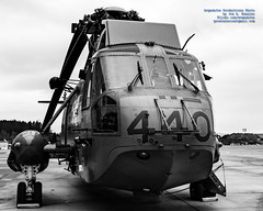 B&W HDR of the Backup Sea King With Rotors Stowed (AvgeekJoe) Tags: 443cityofnewwestministermaritimehelicoptersquadron 443maritimehelicoptersquadron 443squadron bw blackwhite blackandwhite blackandwhitehdr ch124 ch124seaking d5300 dslr hdr helicopter navalaviation nikon nikond5300 rcaf royalcanadianairforce seaking sikorskych124 sikorskych124seaking sikorskych124aseaking sikorskyseaking tamron18400mm tamron18400mmf3563diiivchld thankyoucanada blackwhitehdr chopper rotatingwings