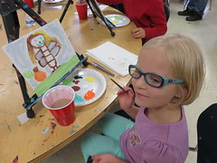 IMG_3511-102018 (octoberblue13) Tags: peninsula heritage school fall fest 2018 painting paint art