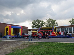 IMG_3509-102018 (octoberblue13) Tags: peninsula heritage school fall fest 2018 inflatables bounce house