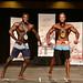 Mens Physique A 2nd Hindir 1st Lamoureux-Levesque