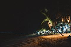 _MG_3278 (waychen_c) Tags: philippines ph visayas centralvisayas bohol provinceofbohol panglao municipalityofpanglao panglaoisland alonabeach boholsea sea beach coast coastline seascape island night nightscape nightview tree coconuttree light cebutour2019 菲律賓 維薩亞斯 維薩亞斯群島 中維薩亞斯 保和 保和省 邦勞 邦勞島 阿羅那海灘 海灘 椰子 南洋 2019宿霧旅行