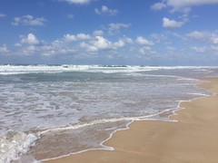 Israel 2017 (svv.david) Tags: israel 2017 sea sunny summer sky heat water open air cloud blue white sand seascape