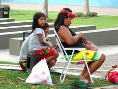 Panama '19 (faun070) Tags: panama cascoviejo cascoantiguo people