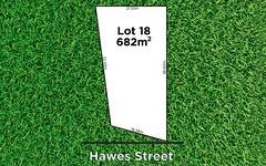 9 Hawes Street, Dudley Park SA