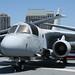 Lockheed S-3B Viking - 159766