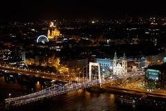 2019-apr-Hungary-DSC01814 (RussianSparrow) Tags: hungary budapest gellert