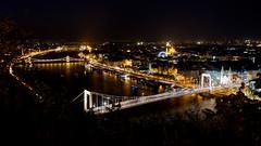 2019-apr-Hungary-DSC01797 (RussianSparrow) Tags: hungary budapest gellert
