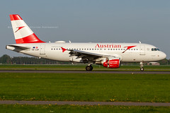 OE-LDF // Austrian Airlines // A319-112 (Martin Fester - Aviation Photography) Tags: oeldf austrianairlines airbus a319112 a319 amsterdam amseham amsterdamschiphol ams amsterdampolderbaan polderbaan polderbaanrunway aviation avgeek aviationlovers airplane aircraft aviationphotography plane flickraviation planespotting flickrplane aviationdaily aviationgeek aviationphotograph planes aircraftspotter avgeekphoto airbuslover aviationspotters airplanepictures planepicture worldofspotting planespotter planeporn aviationpic aviationgeeks aviationonflickr aviation4you aeroplanes