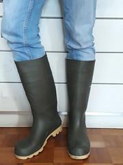 43570635440_c8f4406afc_o (Ivan_Olsen) Tags: wellies rubber boots gummistiefel stivali di gomma bottes caoutchouc dunlop