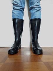 41028962632_e04bf11b2f_o (Ivan_Olsen) Tags: wellies rubber boots gummistiefel stivali di gomma bottes caoutchouc