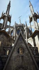 Assassin's Creed® Unity2019-4-28-13-48-56 (M.NeightShambala) Tags: assassins creed unity paris notre dame notredame ubisoft jv video games