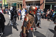 20190426-DSC_5597 (Beothuk) Tags: calgary expo april 2019 parade wonders pow calgaryexpo iamdowntown alberta starwars star wars powparade downtown cosplay