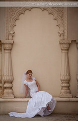 Beautifully Framed (Laura K Bellamy) Tags: bride bridal portraits wedding weddings