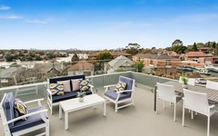 595 Great North Road, Abbotsford NSW