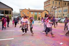 FestivalOfColor2019-101 (bknabel) Tags: colorfestival festivalofcolor holi carnegie pennsylvania pittsburgh westernpennsylvania indiancommunitycenter