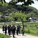 UNESCO_Gyeongju_20190427_04