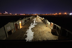 IMG_9239 (the germ) Tags: little pony casino betting abandoned uer edmonton spooky alberta urbex urbanexploration