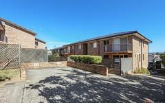18 Rudder Street, East Kempsey NSW