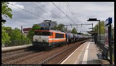 RFO 1837, Arnhem Velperpoort - 27-04-2019 (Teun Lukassen) Tags: