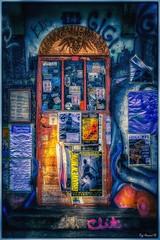 Porte alternative, 1 Place Gruet, Genève les Grottes (Pyc Assaut) Tags: portealternative 1placegruet genèvelesgrottes graffitis graffiti affiches porte door tags suisse switzerland swiss nikonz6 nikon z6 pyc5pycphotography pycassaut pierreyvescugni pierreyvescugniphotography extérieur 14 2019 genève geneva geneve couleurs colors artistique art messages city urbain