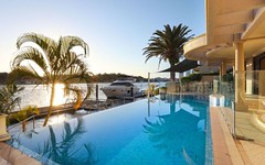 133 Commodore Drive, Paradise Waters QLD