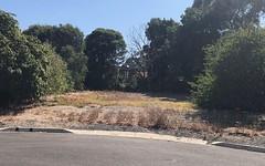 6 Holmes Court, Flagstaff Hill SA