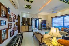 Adnan Asmi Design7 (Asmi's Design) Tags: adnan asmi desgin interior design