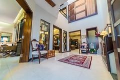 Adnan Asmi Design5 (Asmi's Design) Tags: adnan asmi desgin interior design