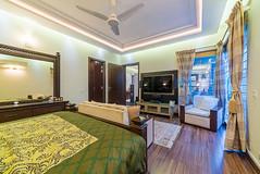 Adnan Asmi Design4 (Asmi's Design) Tags: adnan asmi desgin interior design