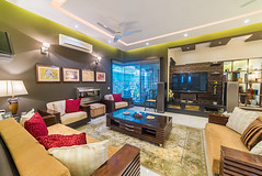 Adnan Asmi Design3 (Asmi's Design) Tags: adnan asmi desgin interior design