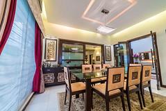 Adnan Asmi Design2 (Asmi's Design) Tags: adnan asmi desgin interior design