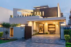 Adnan Asmi Design (Asmi's Design) Tags: adnan asmi desgin interior design