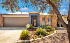 5 Almond Circuit, Munno Para West SA