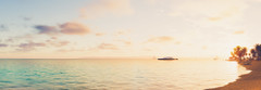 Colorimétrie (Lokopixo) Tags: wallpaper widescreen water colors hdr game sun sunset