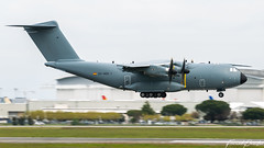 Airbus A400M EC-400 (French_Painter) Tags: airbus a400m ec400