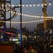 Evening amusement, Coney Island
