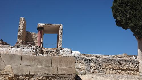 20190429_151130_Eparchiaki Odos Knossou - Charaka