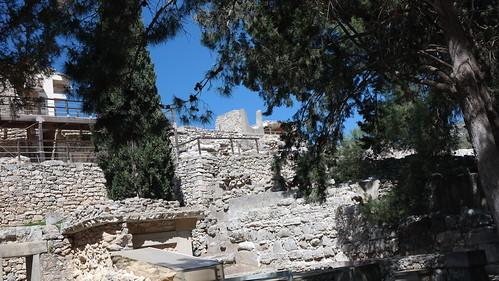 20190429_151352_Eparchiaki Odos Knossou - Charaka