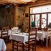 Restaurante Leprechaun