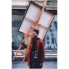 Framed. March 2019. (phoilmc) Tags: ifttt instagram framed march 2019